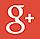GooglePlus-Logo-small