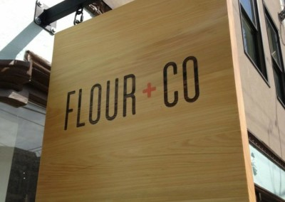 Flour-Co-large