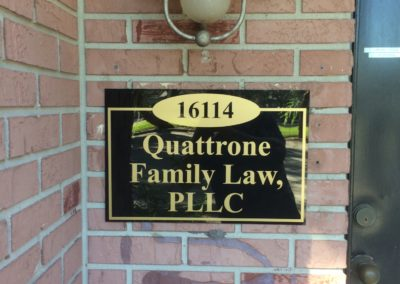 Quattrone Family Law