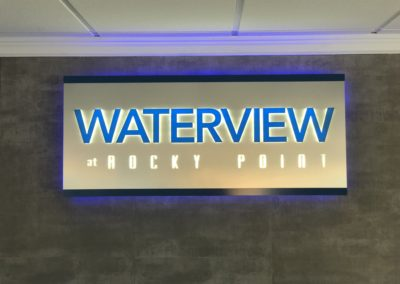 Indoor Signs Gallery By Signs Insight Tampa Thonotosassa