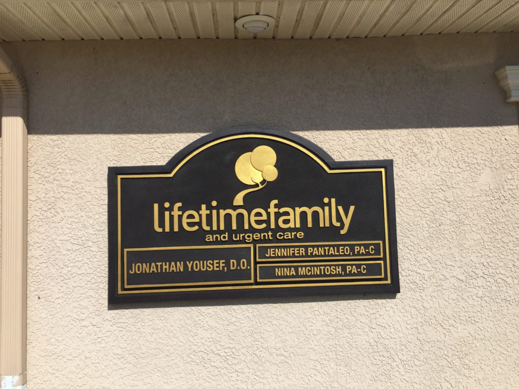 HDU_Llifetime Family 2