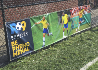R9 Front Field Banner 1