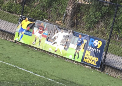 R9 Front Field Banner 2